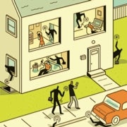 Internet Eavesdropping: A Brave New World of Wiretapping