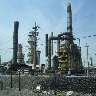 Will Canada's Tar Sands Destroy the Global Climate?