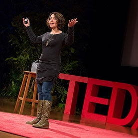 beth-shapiro-at-tedx-de-extinction