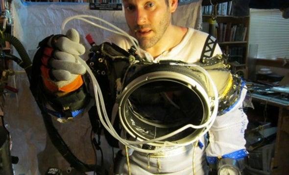 Watch Live Tonight: The Challenges of Interstellar Flight
