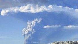 "GPS ""Junk"" Data Reveals Dangerous Volcanic Plumes"