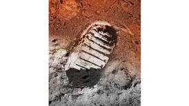 No Man's Land: Where on Mars Should Astronauts Go?