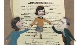 Is Divorce Bad for Children?