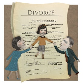 lilienfeld single parents The rind et al controversy was a debate in the  than non-abused individuals to drop out of college after a single semester rind,  parents, and children child.