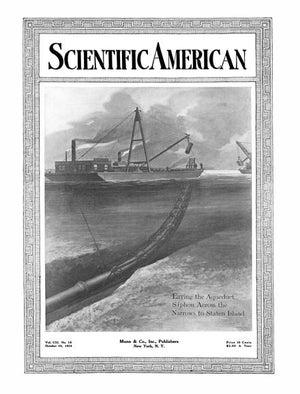 October 10, 1914