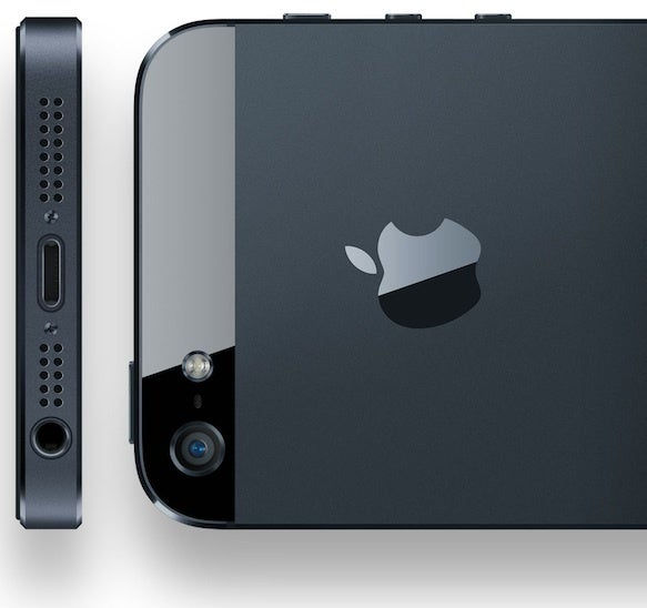 Apple 'iPhone Lite' pictured in two versions -- report
