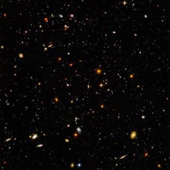 Mysterious Origins: 8 Phenomena That Defy Explanation [Slide Show]