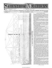 September 03, 1870