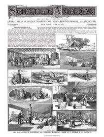 June 10, 1882