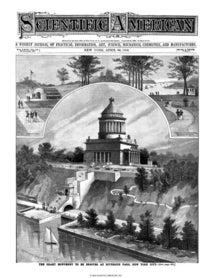 April 30, 1892