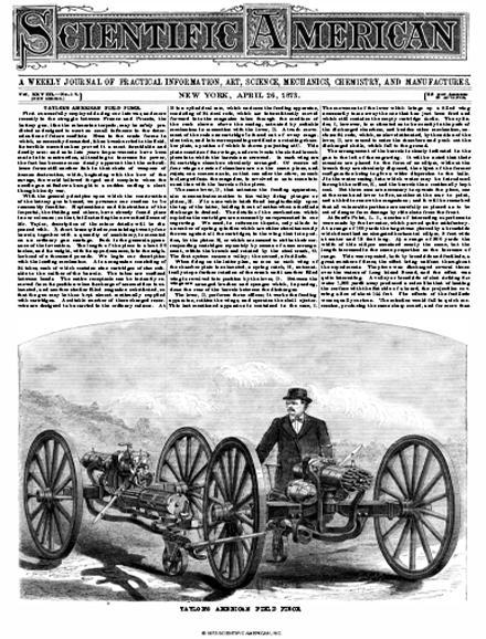 April 26, 1873