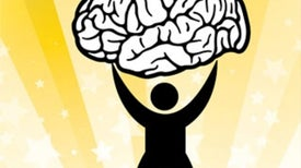Six Ways to Boost Brainpower