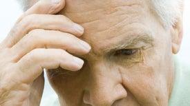 Statins May Affect Memory