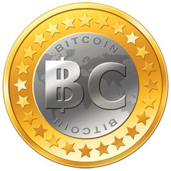 Bitcoin-Based Blockchain Breaks Out