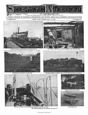 February 11, 1899