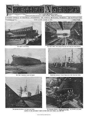 June 08, 1901