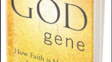 Faith-Boosting Genes