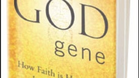 Faith-Boosting Genes