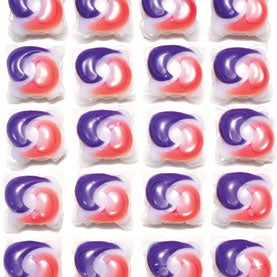 High-Powered Computing Heralds Digital Industrial Revolution