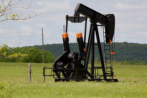 Mystery of Oil Field Fugitives Closer to Being Solved