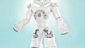 Robot Be Good: A Call for Ethical Autonomous Machines