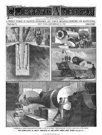 September 25, 1886