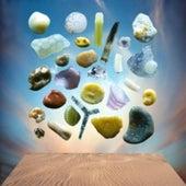 Maui Sand: