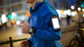 Strava Storm: Why Everyone Should Check Their Smart Gear Security Settings before Going for a Jog