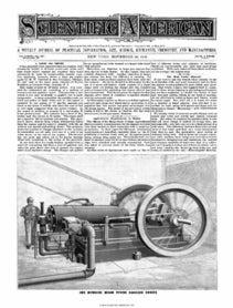November 26, 1892