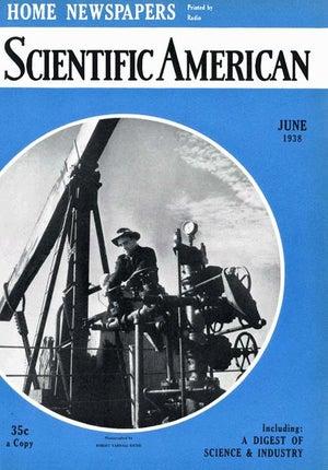 June 1938