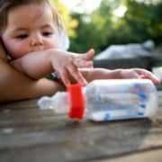 Perilous Plastics?: FDA Joins Other U.S. Health Agencies in Chorus of Concern about BPA