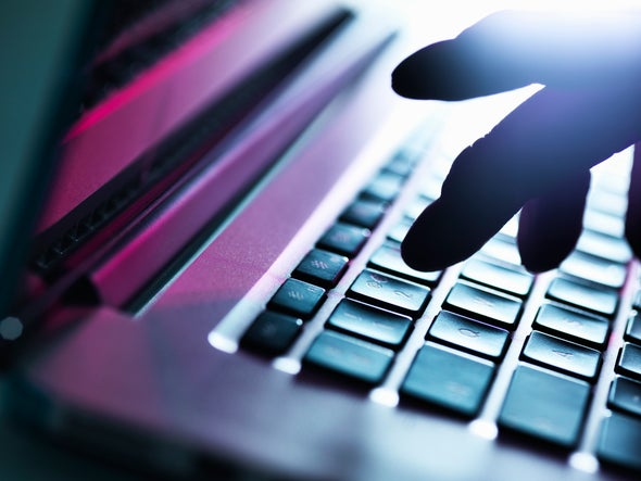 Tracing the Sources of Today's Russian Cyberthreat