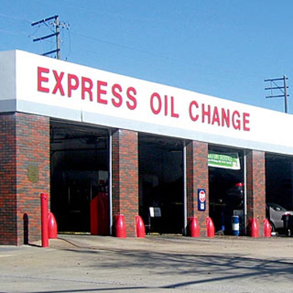 Three Months, 3,000 Miles Or Longer?: The Truth about Oil Changes