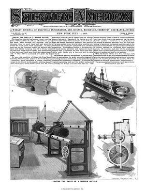 July 11, 1896