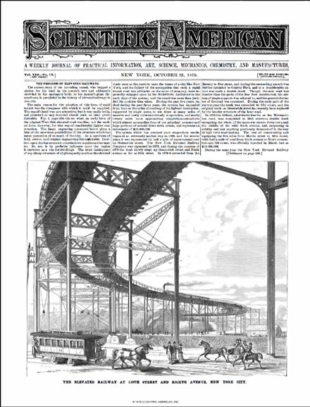 October 25, 1879
