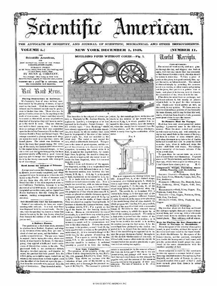 September 14, 1861