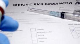 Pain Patients Get Relief from War on Opioids