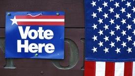 Women Candidates Face Implicit Bias Hurdle