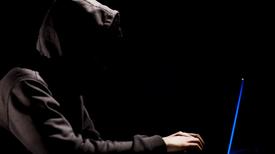 Illuminating the Dark Web