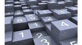 "Peculiar Pattern Found in ""Random"" Prime Numbers"