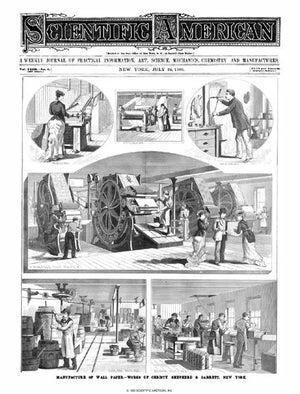 July 24, 1880
