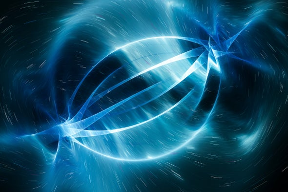New Views of Quantum Jumps Challenge Core Tenets of Physics