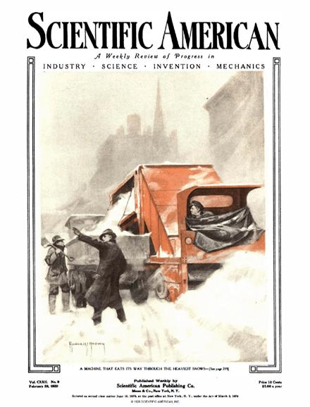 February 1920