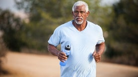 How to Stay Hydrated During Exercise