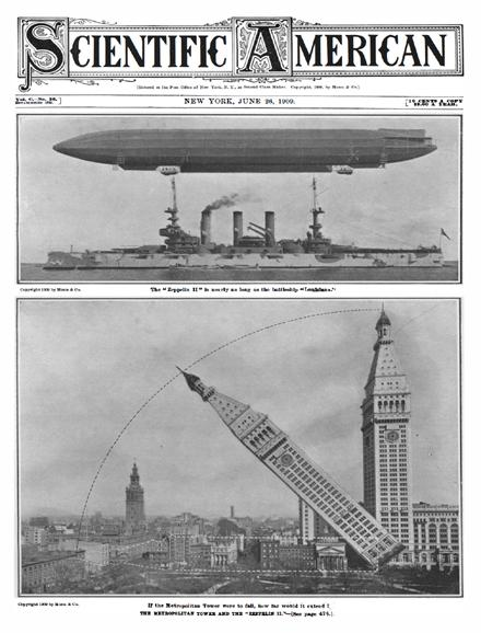 June 26, 1909