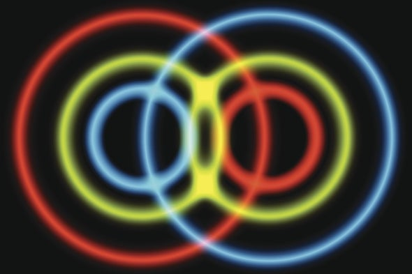 Identical Quantum Particles Pass Practicality Test