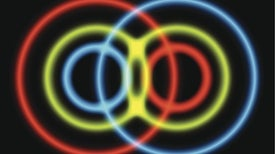 Identical Quantum Particles Pass Practicality Test
