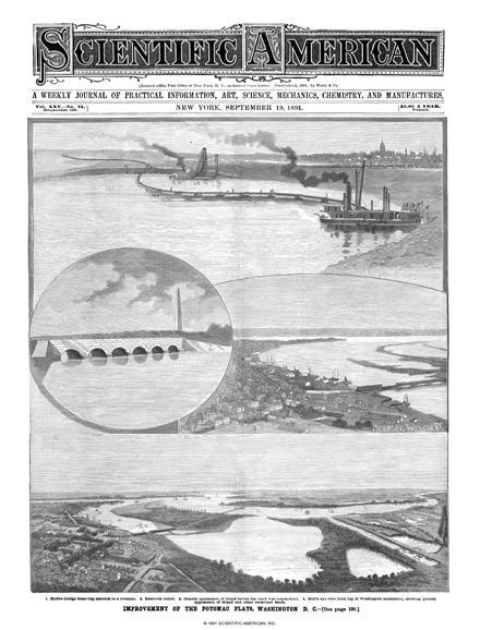 September 19, 1891