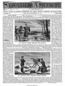 September 05, 1885
