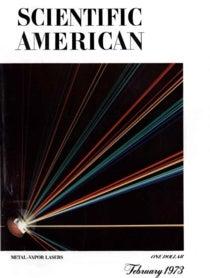February 1973